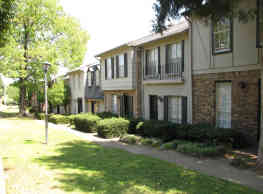 Emerald Properties - Memphis