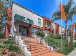 Village Glen - San Diego