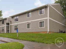 Ridgewood village apartments blacksburg va 24060 for One bedroom apartments in blacksburg va