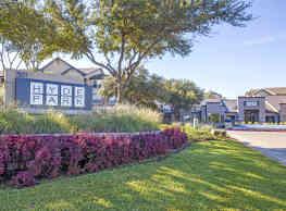 Hyde Park at Wells Branch - Austin