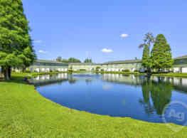 Townsgate - Plant City