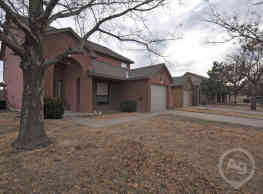 Alta Terra Rental Homes - Portales