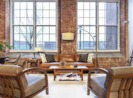 The Residences At Riverwalk - Lawrence