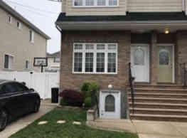 83 Gary St - Staten Island