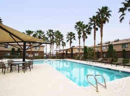 Arcadia Palms - Las Vegas
