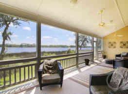 Island Pointe - Jacksonville