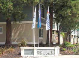 Bel Air - Concord