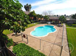 Heather Apartments - San Benito