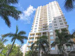 Shorecrest Club Apartments - Miami