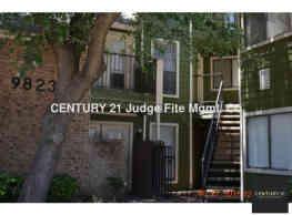 2-Story 2/1 Condo Near Richland Community College! - Dallas