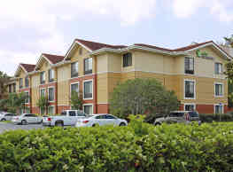 Furnished Studio - Orlando - Orlando Theme Parks - Vineland Rd. - Orlando