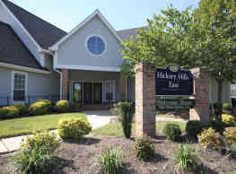 Hickory Hills East - Great Mills