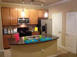 77070 Properties - Houston