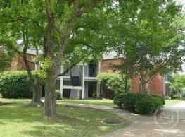 Tallow Wood Apartments - Bossier City