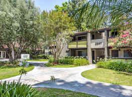 The Olive Ridge Resort - Pomona