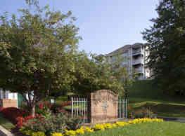 The Gates Of Owings Mills - Owings Mills