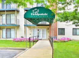 Fieldpointe Apartments - Frederick