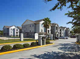Regency Way - Gulfport