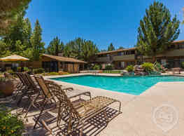 Sienna Ridge - Tucson
