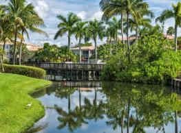 Ibis Reserve - Royal Palm Beach