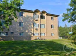 Fountainhead Apartments - Dayton
