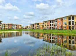 Millennium Apartments - Fort Myers