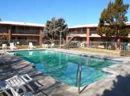 Avalon Park - Palmdale
