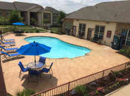 Lakeside Apartments - Granbury
