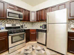 South Street Apartment Homes - Morristown