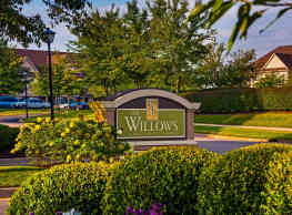 The Willows Of Plainview - Louisville