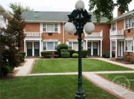 Cedar Village, LLC - Cedar Grove
