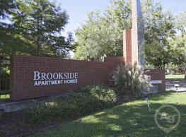 Brookside - Bryan