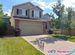 Spectacular home available Now! - Superior