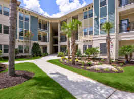 Vera Apartments - Jacksonville