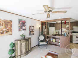 Stonecove Apartments - Saint Augustine