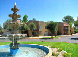 Arroyo Villas - Glendale