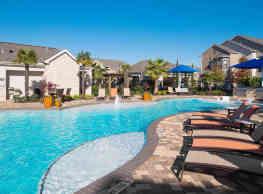 Avion Shadow Creek Ranch Apartments - Pearland