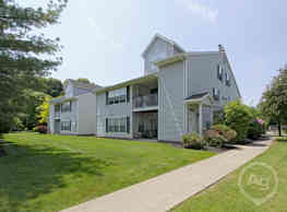 Vista Point Apartment Homes - Wappingers Falls