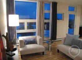 Mosaic Apartments - Northfield