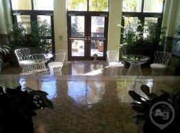Calibre Residential - Altoona - State College
