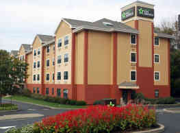 Furnished Studio - Pittsburgh - West Mifflin - Pittsburgh