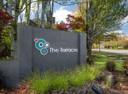 The Terraces - Hillsboro