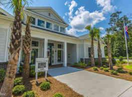Bluewater at Bolton's Landing Apartment Homes - Charleston