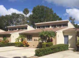 Southern Villas - Daytona Beach