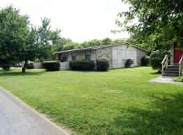 Rivergate Acres - Millersville