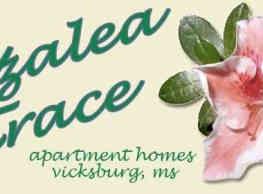 Azalea Trace Apartments - Vicksburg