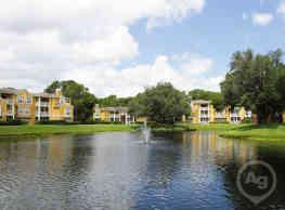 Lofton Place - Tampa