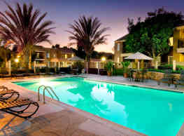 The Village at Del Mar Heights - San Diego
