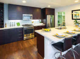 Preserve at Marin Apartment Homes - Corte Madera