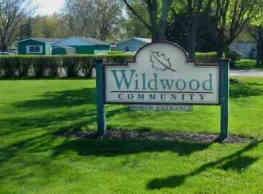 Wildwood Community - Takotna